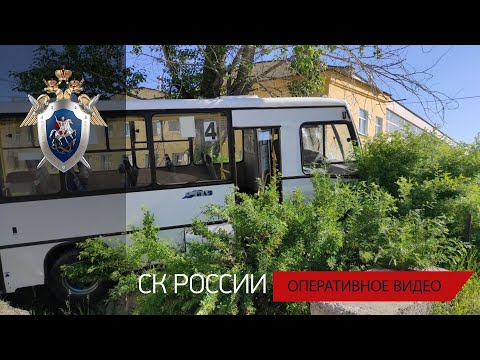 В Свердловской области следователи СКР устанавливают обстоятельства ДТП с гибелью нескольких человек