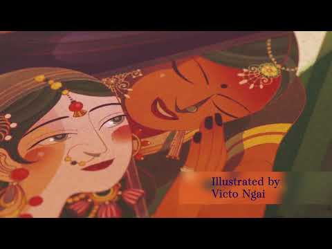 The Kama Sutra of Vatsyayana   A limited edition from The Folio Society
