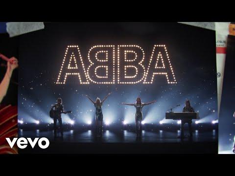 ABBA - I Still Have Faith In You