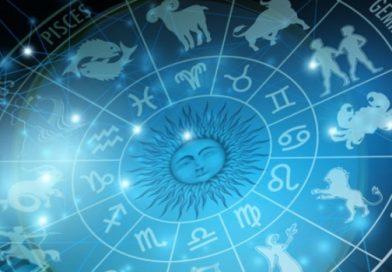 Астрологический прогноз на неделю с 10 по 16 мая 2021 года