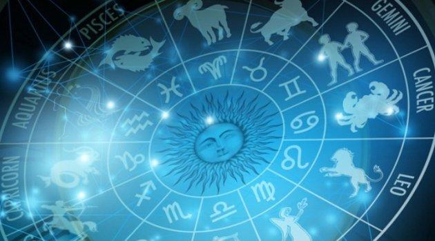 Астрологический прогноз на неделю с 26 октября по 1 ноября 2020 года