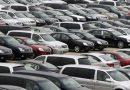Эксплуатацию старых машин хотят запретить в России
