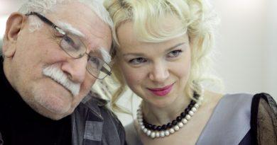 Цымбалюк-Романовскую приговорили к 200 часам обязательных работ