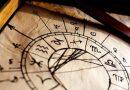 Астрологический прогноз с 16 по 22 июля 2018 года