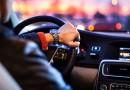 В России собираются разделить водителей напрофессионалов и любителей