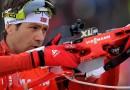 Бьорндален не едет на зимние Олимпийские игры в Пхенхчхане