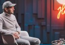 Константин Хабенский рассказал о своей звездной болезни (видео)