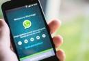 Обнаружена лазейка в безопасности WhatsApp