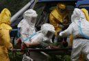 Миллионы человек могут погибнуть от новой глобальной эпидемии