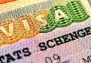 Стоимость шенгенской визы увеличится