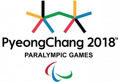 Таблица медалей зимних Паралимпийских игр-2018 на 18 марта