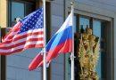 Россия ввела пошлины против США