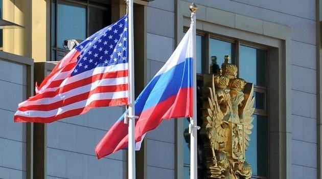 Стали известны ответные санкции России против США