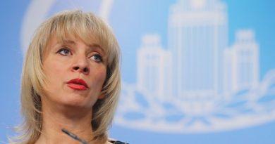 «Платили золотом за тлен»: Богатые россияне в панике рвутся на родину