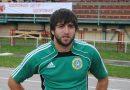 Игрока футбольного клуба «Ангушт» застрелили в Краснодарском крае (видео)