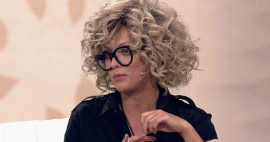 Актриса Ольга Дроздова