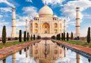 Индийский суд пригрозил снести Тадж-Махал