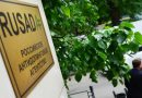 Российское антидопинговое агентство восстановили в правах