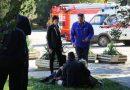 Взрыв в керченском колледже признали терактом