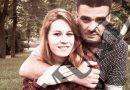 Испанский официант убил и расчленил россиянку