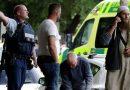 Стали известны подробности расстрела мусульман в Новой Зеландии