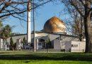 Посетителей двух мечетей расстреляли в Новой Зеландии