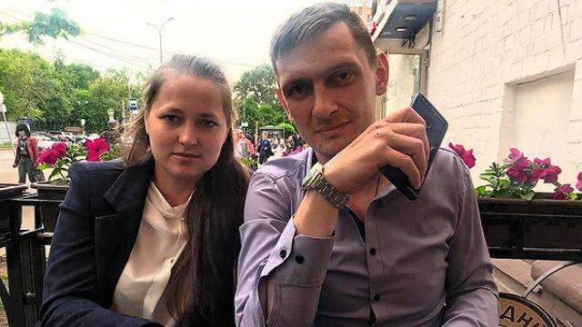 Влад Пугачев