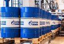 Казахстан отказался от «Газпромнефти» из-за Украины