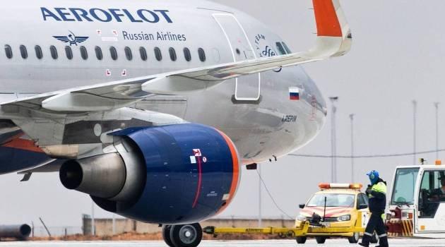 «Аэрофлот» расширяет программу переоформления билетов
