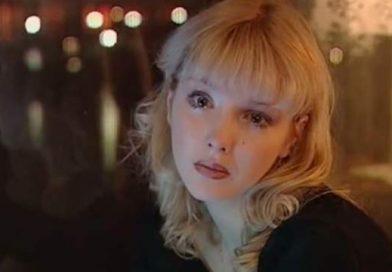 Почему актриса Ольга Понизова ушла из кино