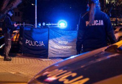 «Больше никогда не увидишь сына»: в Польше нашли тело пропавшего 5-летнего россиянина