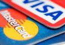 Россияне могут остаться без Visa и MasterCard