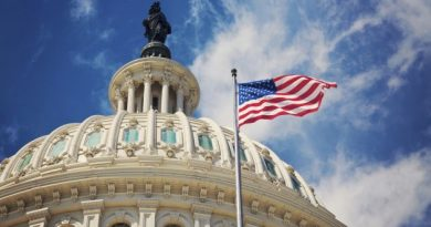 Сенат США признал геноцид армян в Османской империи