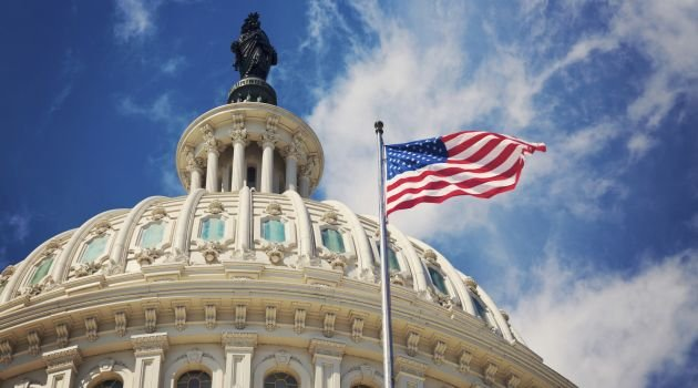 Почему США выходят из договора «Открытое небо» и чем это грозит России