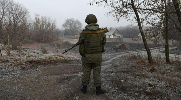 Донбасс, Украина, ЛНР, ДНР