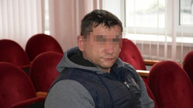 Задержан подозреваемый в убийстве 14-летней школьницы в Пензе