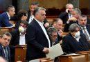 В Венгрии запретили смену пола