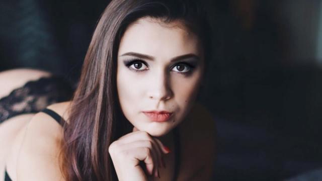 Татьяна Дербина