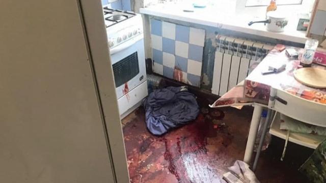 Четырех человек застрелили вовремя «вписки» в Екатеринбурге