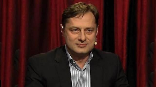 Владимир Маругов