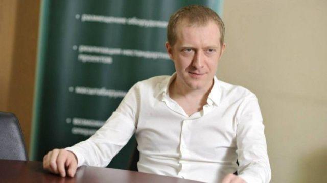 Станислав Другалев