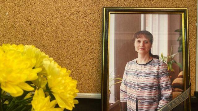 Учительницу математики зарезали на улице в Воронеже