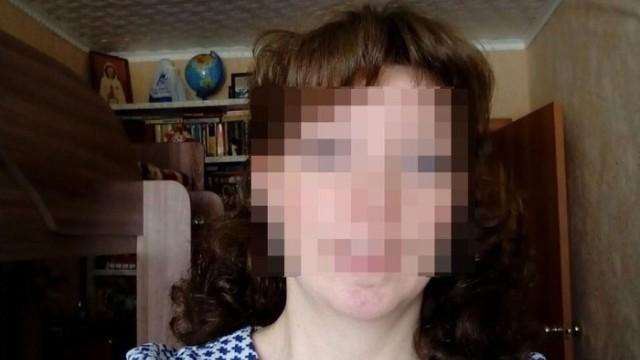 Учительница отправила видео со стриптизом старшекласснику