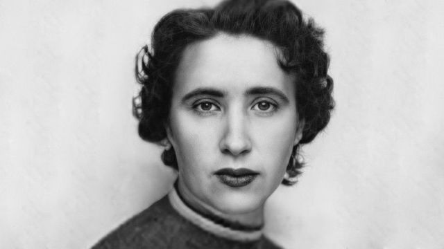 Зинаида Батраева