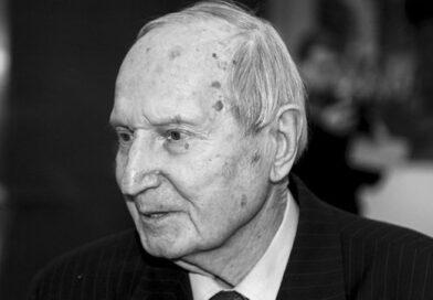 Виктор Шувалов