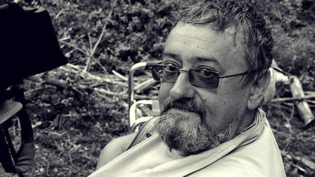 Феликс Ростоцкий